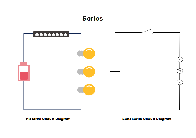 Surprising Difference Between Schematics And Circuit Diagrams Wiring 101 Eattedownsetwise Assnl