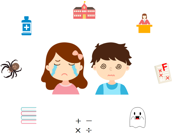 clipart example sad face
