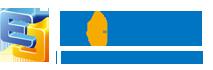 logo - 高效率实用小工具,一用好多年