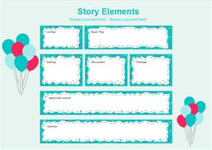 Story Element