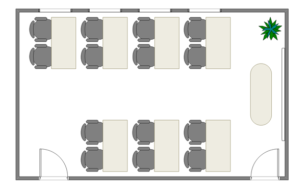grundriss vorlagen kostenlos herunterladen. Black Bedroom Furniture Sets. Home Design Ideas