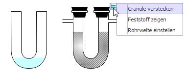 U-Rohr