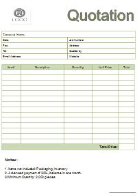 Anfrageformular Software Anfrageformulare Von Vorlagen Rasch Erstellen