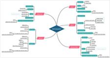 Mindmap Brainstorming