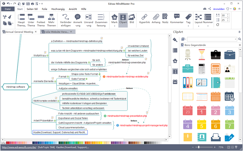 Wunderbar Unfall Diagramm Software Zeitgenössisch - Der Schaltplan ...