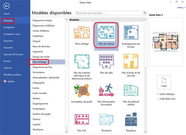 Faire un plan de chambre en ligne logiciel gratuit en 3d for Construire sa maison en 3d gratuit en ligne