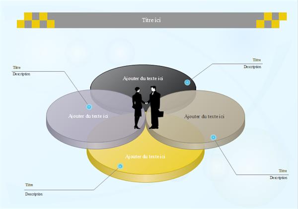 Diagramme de venn exemples de diagramme de venn gratuits modle diagramme de venn ccuart Image collections