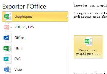 export-to-graphics