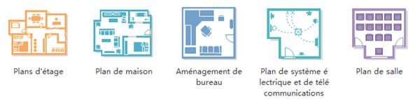 apple developer icon files kbo