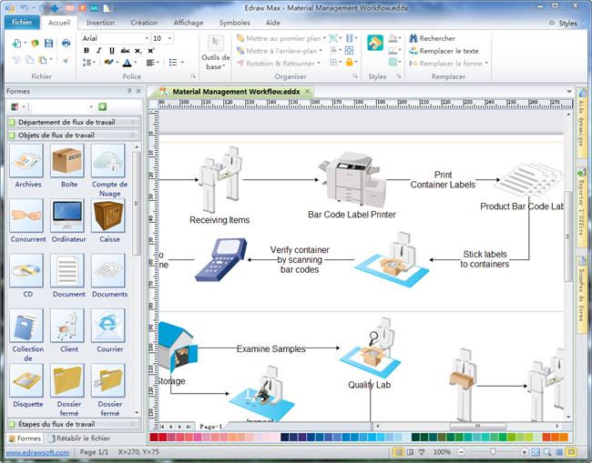 Ci-desous, vous trouvez Windows xp, Windows vista,Windows 7,Windows 8(.1) et Windows 10 en 64 et 32 bits. Toutes ces versions seront disponibles en fichier ISO que vous pourrez graver sur CD ou utiliser une clé USB bootable .