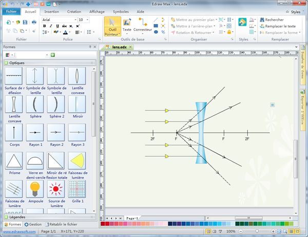 Science Drawing Software 28 Images Scientific Diagram