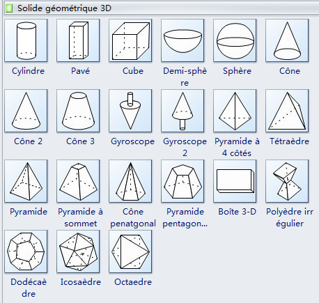 Logiciel de dessin math matique t l chargement gratuit for Application dessin 3d