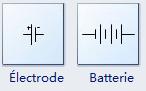 Cellulaire et Batterie