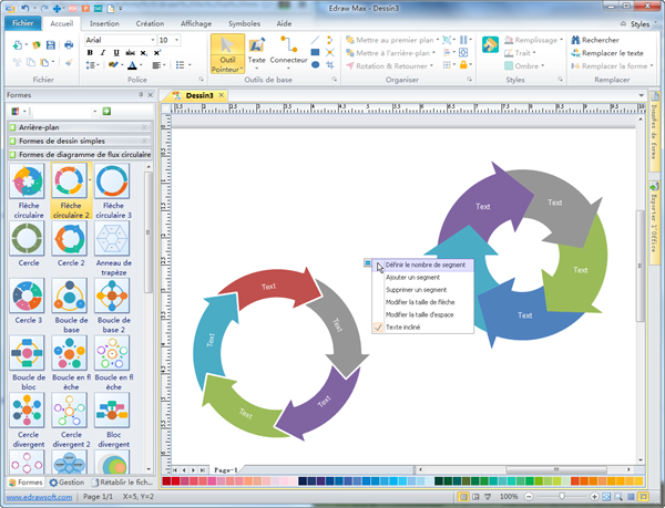 Diagramme De Venn Logiciel Gratuit Images How To Guide And Refrence