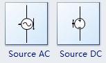 Symboles de sources