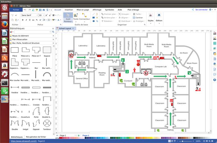 Meilleur logiciel de plan de maison photos de conception for Meilleur plan de maison