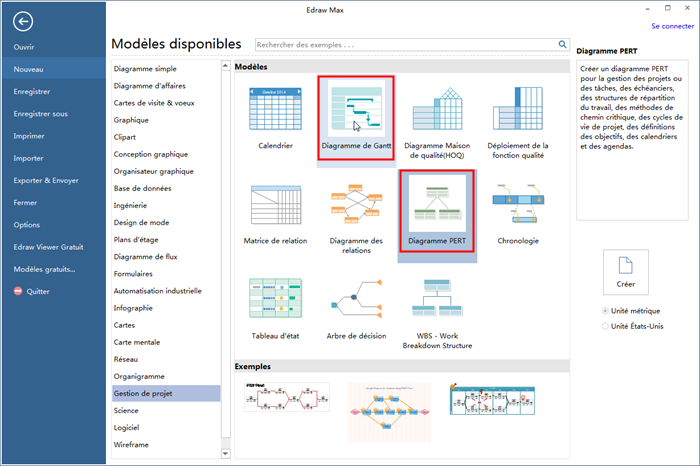 Diagramme de gantt diagramme pert quelle est la diffrence outil de gestion de projet ccuart Image collections