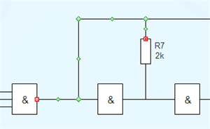 Basic Electrical Connection