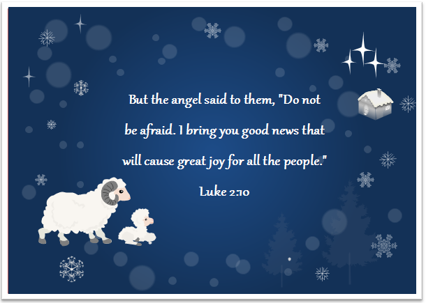 8 christmas card with bible verses free download christmas card bible verse m4hsunfo