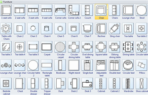Floor Plan Tutorial Edraw