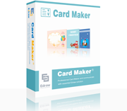 Edraw Card Maker