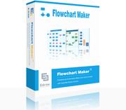free download flowchart maker