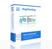 OrgCharting pro