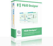 p&id design software