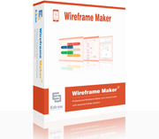 easy wireframe maker
