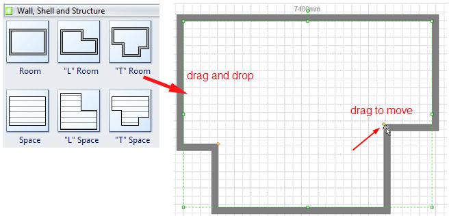 How To Create An Outstanding Floor Plan