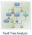 analyse de d茅faut d'arbre