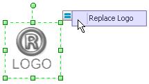Insert Company Logo