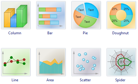 Chart Maker For Top 10 Charts And Graphs  Graphs And Charts Templates
