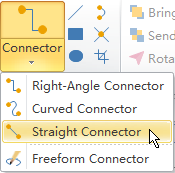 Connector Tool