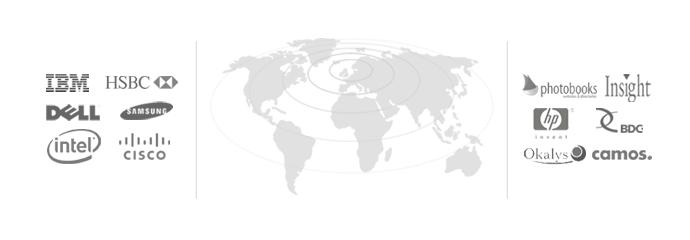 Grundrisse Zeichnen Visio : Edraw ist der vertrauenswürdigen Dienstleister der Diagrammerstellung