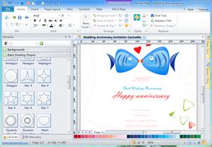 Ecard Software