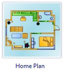 home addition plans software