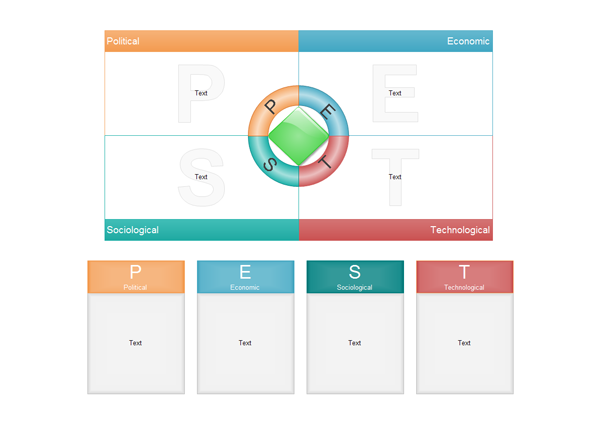 Pest templates for Pest management plan template