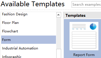 How To Create Evaluation Form | How To Create Evaluation Form In Seconds