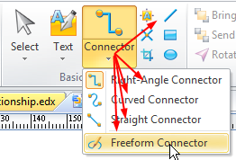 connect tools