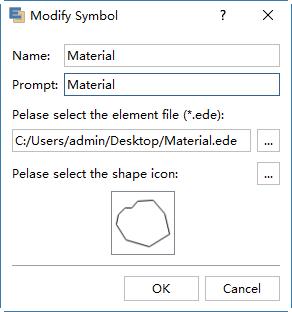 ede files
