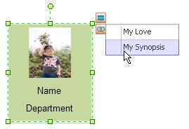 link family tree