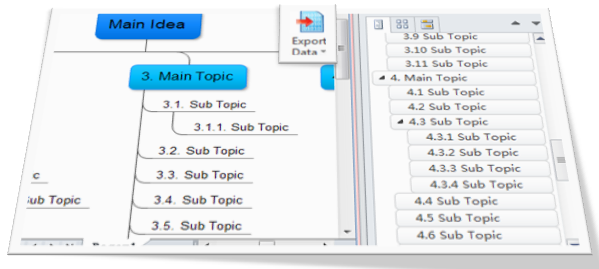 database user manual template - visio work diagram template visio free engine image for
