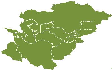 Free Vector Maps Editable