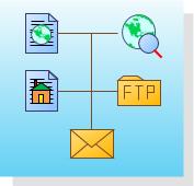 web diagram software create conceptual website diagram and web