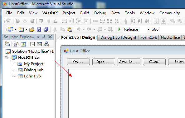 Embed Video In Excel 2010 further Embed An Excel Worksheet Into Powerpoint Or Word 2007 2 further Pdf Makers And Preferences in addition How To Embed Youtube Video Into Excel 2013 2016 as well How To Guide Link Excel To Powerpoint. on embed excel file into powerpoint