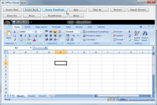 Office Ocx Word Ocx Excel Ocx Powerpoint Ocx