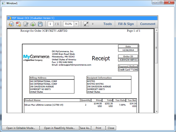how to make adobe reader default pdf viewer