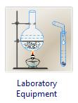 Chimique de matériel de laboratoire
