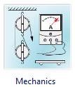Cartographie physique et mécanique